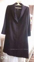 Продам пальто Versace
