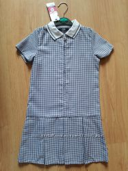 Платье George на 5-6 лет