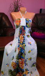 Плаття sabra 38p