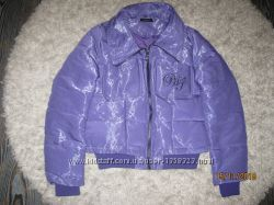 зимняя куртка Phard