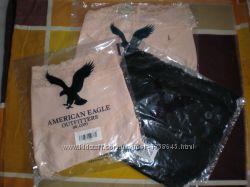 Новые красивые комфорт. трусики American Eagle на бедра роскошного объема