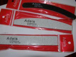Пилочки для ногтей ADELS
