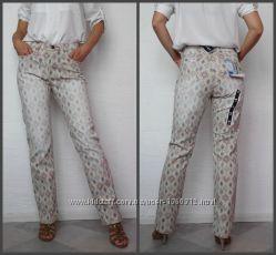 Новые стильные джинсы, брюки Esmara Германия, р. 40 14