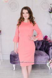 Стильная одежда для беременных и кормящих мамочек