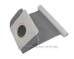 Мешок для пылесоса многоразовый, универсальный
