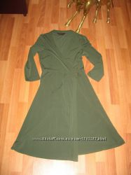 Платье. BCBGMaxazria оригинал. Миди