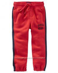 Спортивные штаны Carters