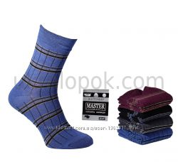 Житомирские мужские носки Резинка от производителя