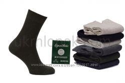 Распродажа Житомирские мужские носки Классик по оптовой цене