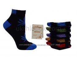Житомирские носки хорошего качества от производителя