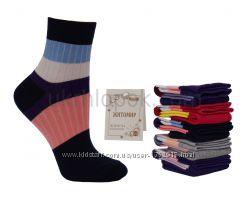 Житомирские носки Резинка