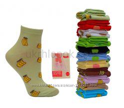 Житомирские носки American Style