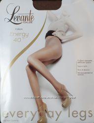 Женские колготки Levante energy