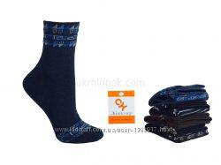 Житомирские носки Орнамент