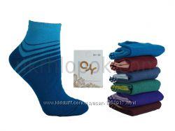 Житомирские носки Люкс Разноцвет