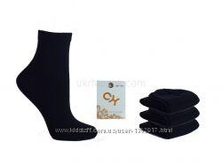 Житомирские носки с высококачественного хлопка