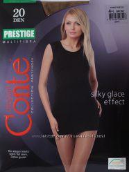 Колготки женские Conte Prestige 20 den