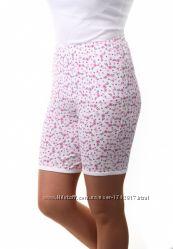 Панталоны женские трикотажные