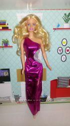 Куклы Барби из США