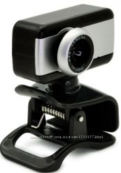 Веб-камера Havit HV-N5082 с микрофоном