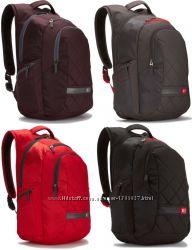 Рюкзак Case Logic 15-16 DLBP116K Black