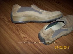 туфлі Timberland