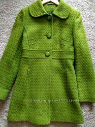 Пальто весняне СУПЕР