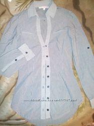 Оригинальная рубашка