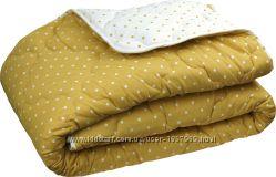 Мягкие зимние одеяла от ТМ РУНО