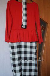 Платье для беременных супер качество
