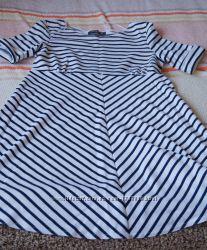 Супер платье для беременных