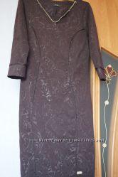 Качественное платье для беременных
