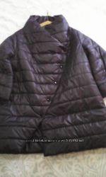 Новая куртка Philipp Plein