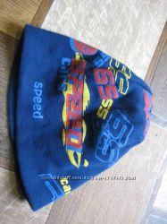 шапка как новя, фирменная TM Paola Польша