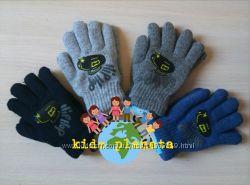 Продам новые двойные перчатки с добавлением шерсти Scorpio р. 18