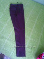 брюки женские демисезонные