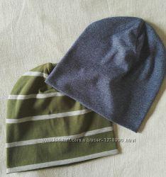 Шапка для мальчика H&M, 50-51 см
