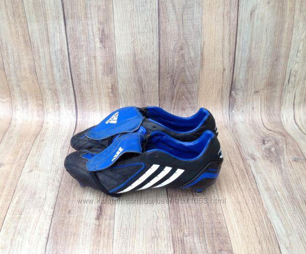 Копочки Бутсы Adidas Predator 5014a72c8a66a