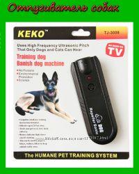 Отпугиватель для собак DRIVE DOG TJ 3008 КРОНА