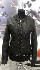 Стильная новая куртка COLINS по отличной цене
