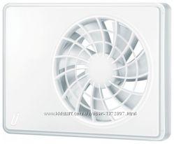 Vents Вентс iFan 100 Интеллектуальный вентилятор - новый