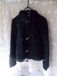 стильная кашемировая куртка