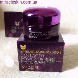 Крем для кожи вокруг глаз Mizon Collagen Power Firming Eye Cream 25ml