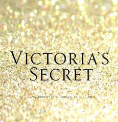Выкуп Victoria&acutes Secret. Чёрная пятница, мгновенный заказ