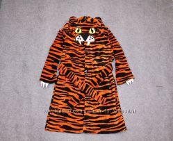 Шикарные супер-мягкие халаты для девочек и мальчиков