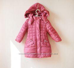 Великолепные зимние курточки MAYORAL