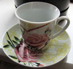 Набор кружечок для кофе
