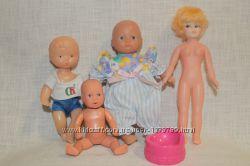 Кукла, куколка, игрушка Симба, кукла симба, писаюшиий пупсик