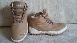 Фирменные ботинки Memphis one p. 38