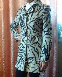 Полупальто Пальто демисезон женское